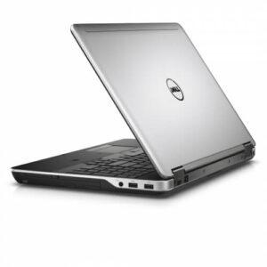 Dell Latitude E6540 - Laptop3mien.vn (4)