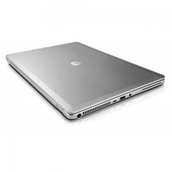 HP Elitebook Folio 9470M - Laptop3mien.vn (22)