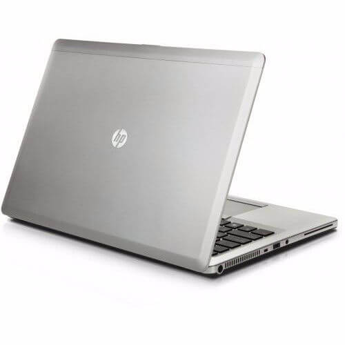 HP Elitebook Folio 9470M - Laptop3mien.vn (20)