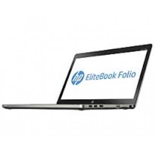 HP Elitebook Folio 9470M - Laptop3mien.vn (19)