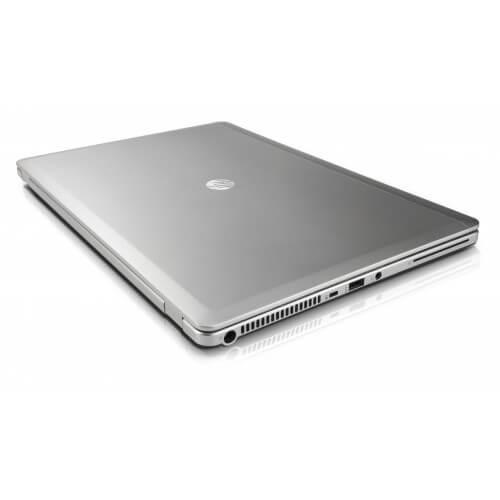 HP Elitebook Folio 9470M - Laptop3mien.vn (18)