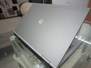 vHP Elitebook 8470P - Laptop3mien.vn (9)