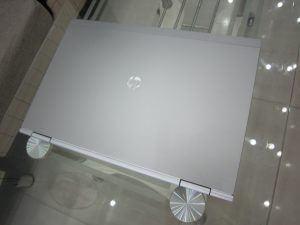 HP Elitebook 8470P - Laptop3mien.vn (8)
