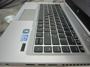HP Elitebook 8470P - Laptop3mien.vn (5)