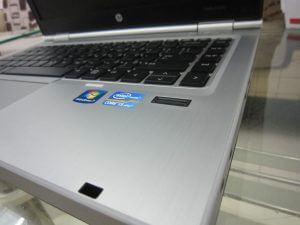 HP Elitebook 8470P - Laptop3mien.vn (15)