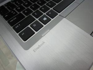 HP Elitebook 8470P - Laptop3mien.vn (13)