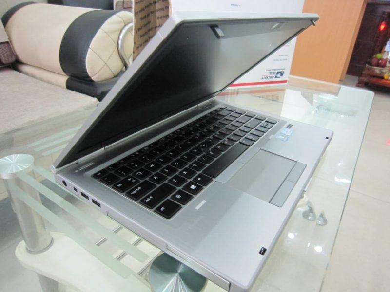 HP 8470P (7)