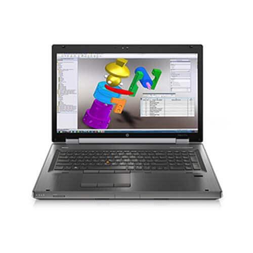 HP Elitebook 8770W - Laptop3mien.vn (3)