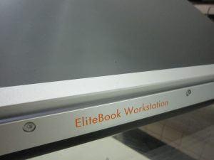 Hp Elitebook 8560W - Laptop3mien.vn (4)