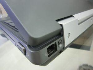 Hp Elitebook 8560W - Laptop3mien.vn (3)