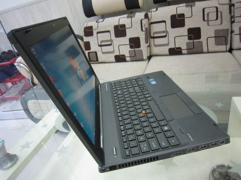 HP EliteBook 8560W (14)