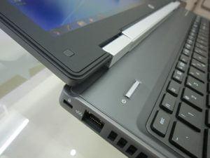 Hp Elitebook 8560W - Laptop3mien.vn (12)