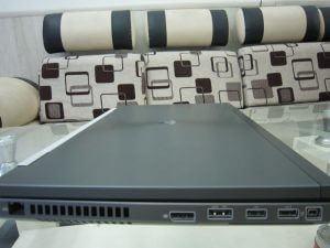 Hp Elitebook 8560W - Laptop3mien.vn (10)