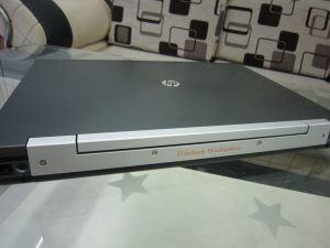 Hp Elitebook 8560W - Laptop3mien.vn (8)