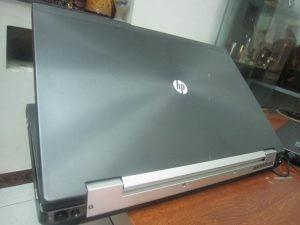 HP Elitebook 8770W - Laptop3mien.vn (7)