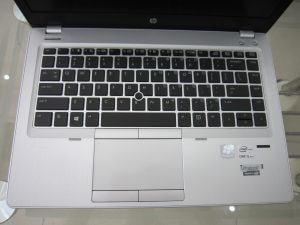 HP Elitebook Folio 9470M - Laptop3mien.vn (5)