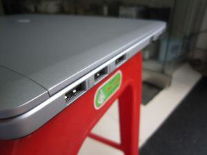 HP Elitebook Folio 9470M - Laptop3mien.vn (12)