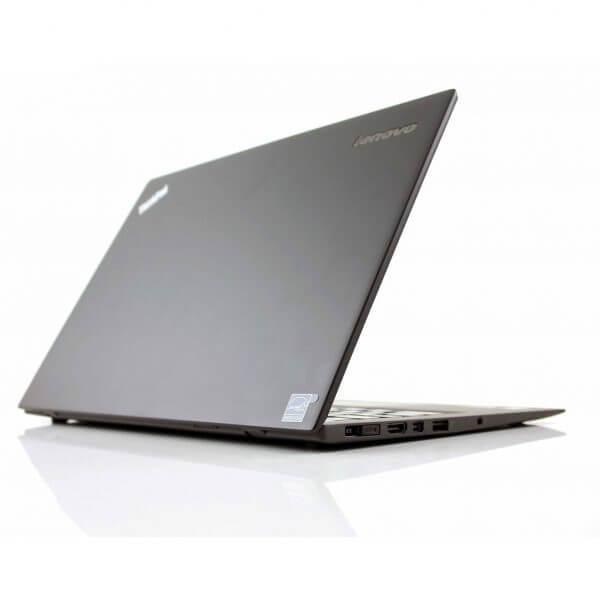Lenovo Thinkpad X1 Carbon Gen 2 (2014) - Laptop3mien.vn (14)