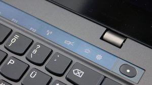 Lenovo Thinkpad X1 Carbon Gen 2 (2014) - Laptop3mien.vn (13)