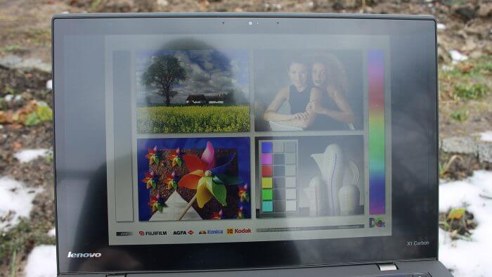 Lenovo ThinkPad X1 Carbon 2014 (the he 2) (8)