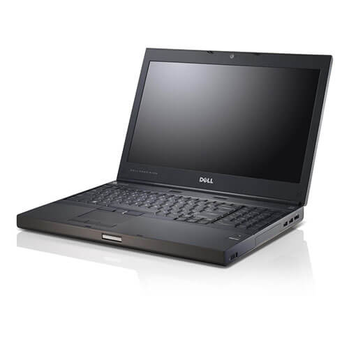 Dell Precision M4600 - Laptop3mien.vn (2)