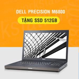 Dell Precision M6800 - Laptop3mien.vn (1)