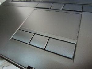Dell Precision M6600 - Laptop3mien.vn (4)