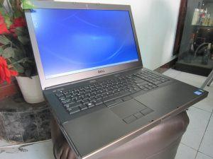 Dell Precision M6600 - Laptop3mien.vn (2)
