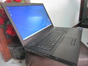 Dell Precision M6600 - Laptop3mien.vn (7)