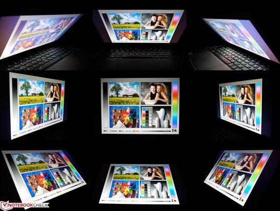 goc-xem-man-hinh-thinkPad-X240