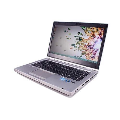 Hp Elitebook 8460P - Laptop3mien.vn (3)