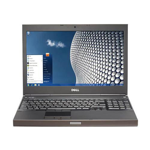 Dell Precision M4800 - Laptop3mien.vn (11)