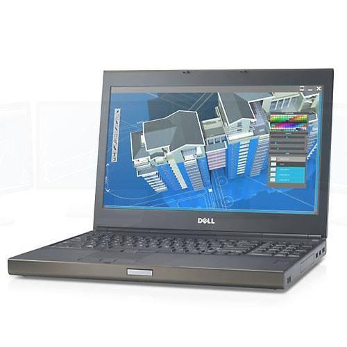 Dell Precision M6700 - Laptop3mien.vn (15)