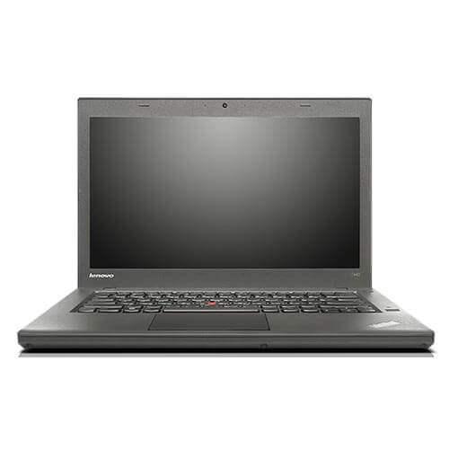 Lenovo ThinkPad T440 - Laptop3mien.vn (4)
