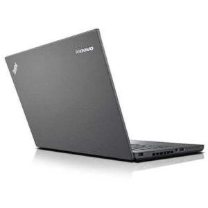 Lenovo ThinkPad T440 - Laptop3mien.vn (1)