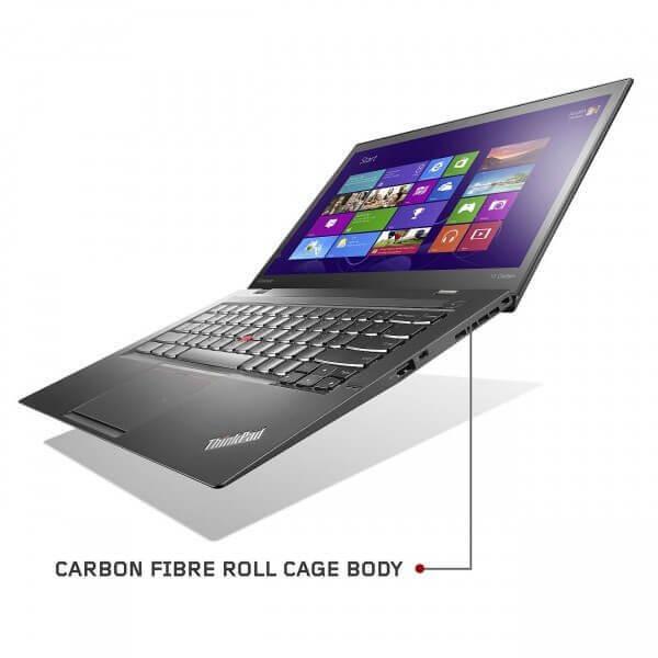 Lenovo Thinkpad X1 Carbon Gen 2 (2014) - Laptop3mien.vn (16)