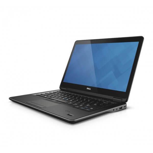 Dell Latitude E7440 - Laptop3mien.vn (12)