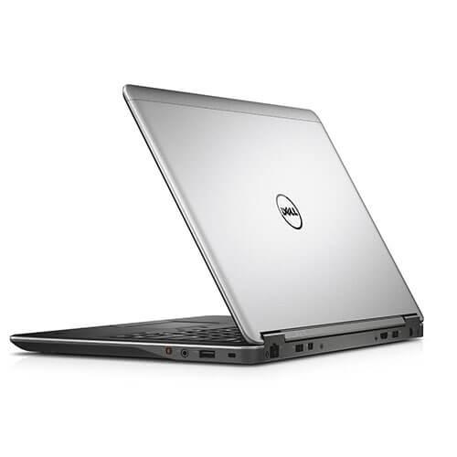 Dell Latitude E7440 - Laptop3mien (10)