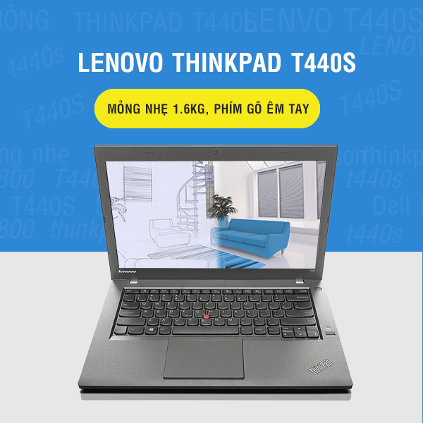 Lenovo Thinkpad T440s - Laptop3mien.vn (6)