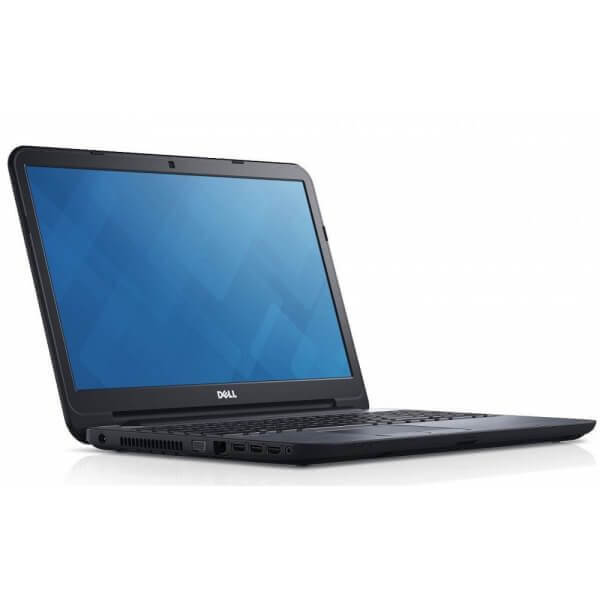 Dell Latitude E5540 - Laptop3mien.vn (4)