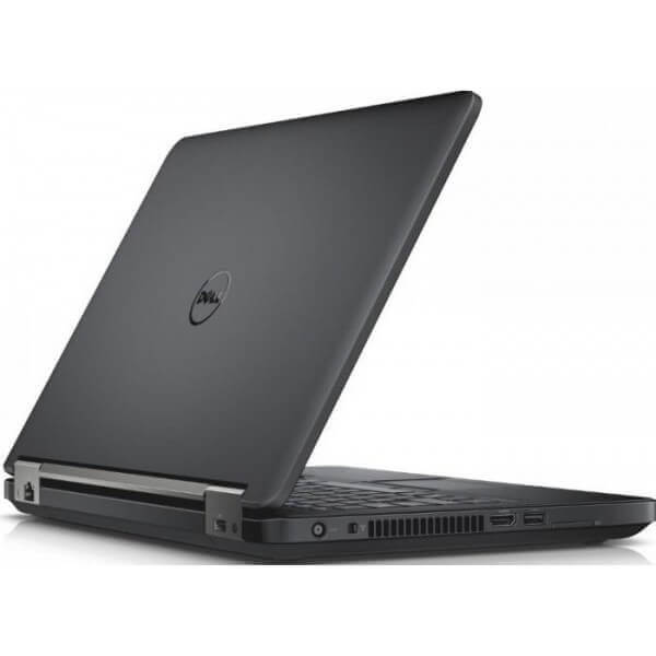 Dell Latitude E5540 - Laptop3mien.vn (2)