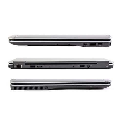 Dell Latitude E7240 - Laptop3mien.vn (13)