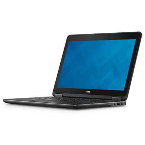Dell Latitude E7240 - Laptop3mien.vn (14)