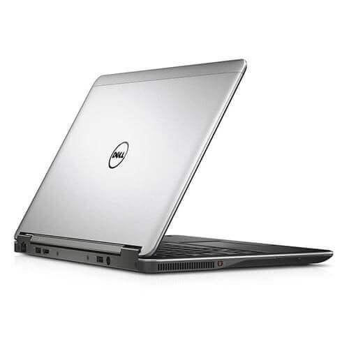 Dell Latitude E7240 - Laptop3mien.vn (12)