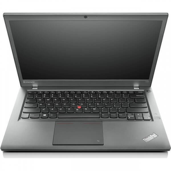 Lenovo Thinkpad T440s - Laptop3mien.vn (17)