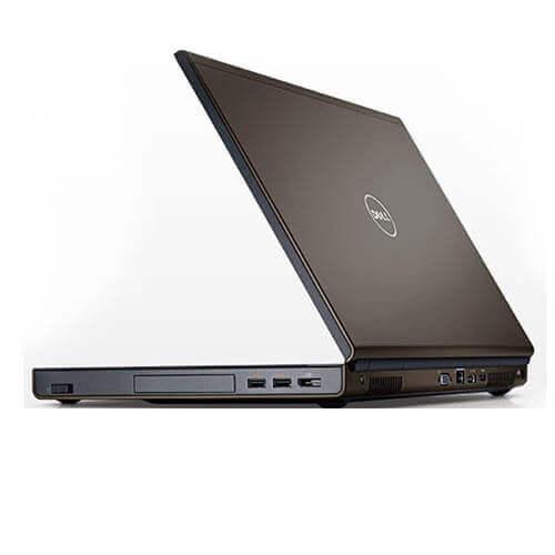 Dell Precision M4700 - Laptop3mien.vn (13)