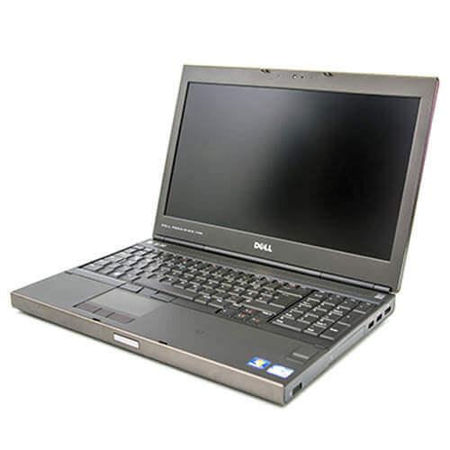 Dell Precision M4700 - Laptop3mien.vn (11)