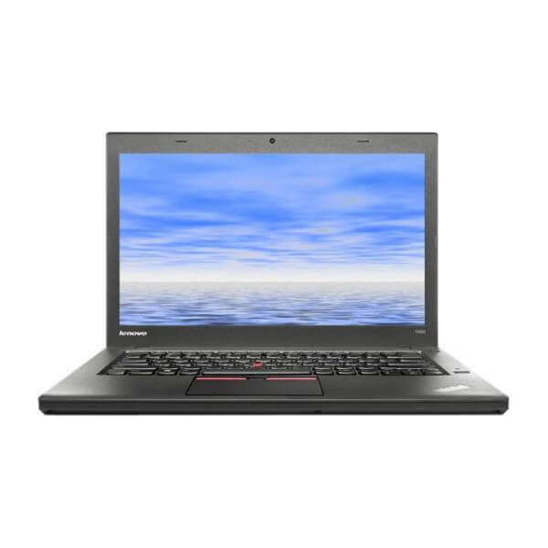 Lenovo ThinkPad T450 - Laptop3mien.vn (24)