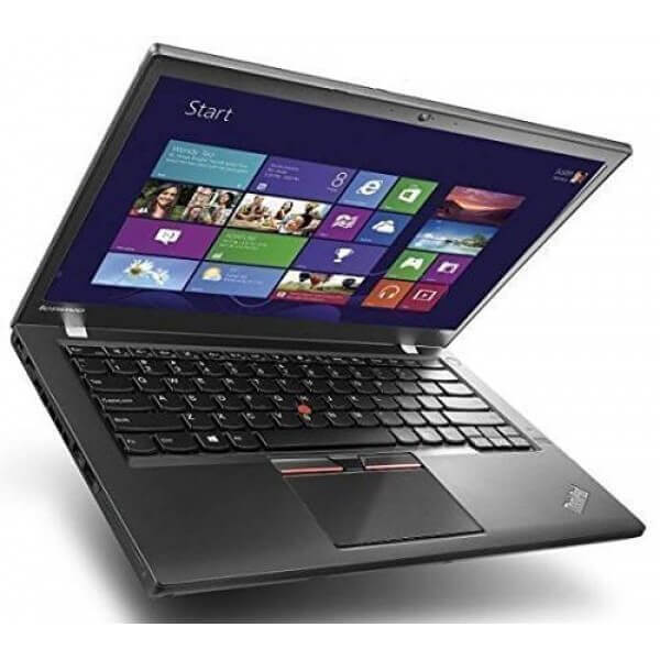 Lenovo ThinkPad T450 - Laptop3mien.vn (23)