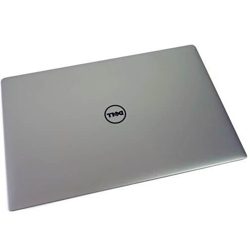 Dell Precision 5510 - Laptop3mien.vn (27)